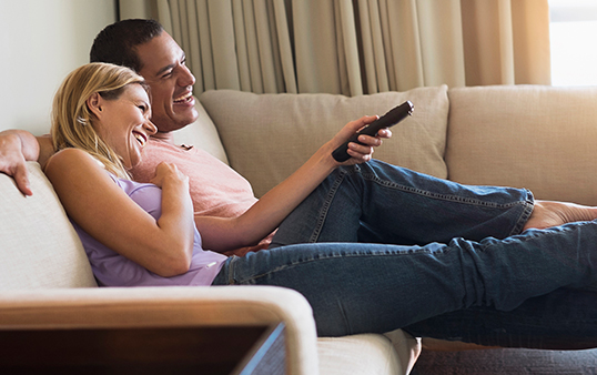 Satellite TV Packages For Hotels - West Bloomfield Township, MI - Don-Lors Electronics - DISH Authorized Retailer