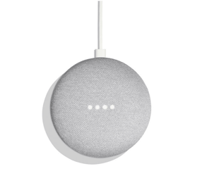Google Wifi - Smart Home Technology - West Bloomfield Township, MI - DISH Authorized Retailer