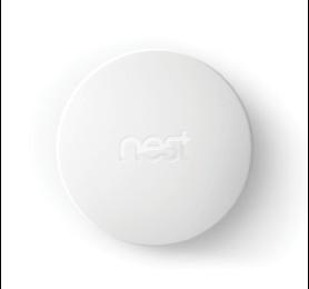 Google Wifi - Smart Home Technology - West Bloomfield Township, MI - DISH Authorized Retailer